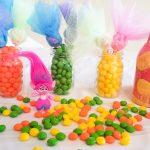 Easy Troll Lollipops and Tampico Beverages Trolls Flavor Hunt Contest