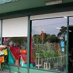 3 Ways Roller Shutters Can Benefit Your Business