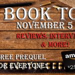 Book Review The Heartbreak Cowboy and Contest