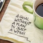 Success Goals for 2019: Make Mindfulness a Habit