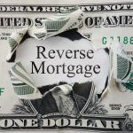 Have You Thought About a Reverse Mortgage?