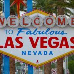 3 Tips to Relaxing In Las Vegas