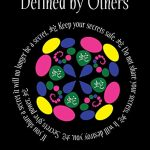 Defined by Others (Defining Ways Series Book 1) Book Blast