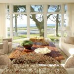 Make Your Home the Preferred Entertainment Spot With These 5 Tips