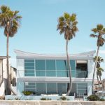 How Buying a House in Florida is Different than Owning a Timeshare