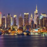 Travel Tips for Quick Things To Do When Visiting Midtown Manhattan