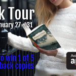 Waiting for Grace book review and giveaway
