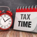 Tax Deductions For Those Who Run Small Hobby Home Businesses