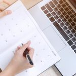 5 Tips to Planning Ahead