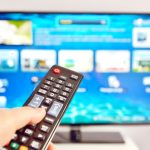 All You Should Know About Making Your First Smart TV Purchase
