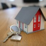 How to Finance a Home in 4 Steps